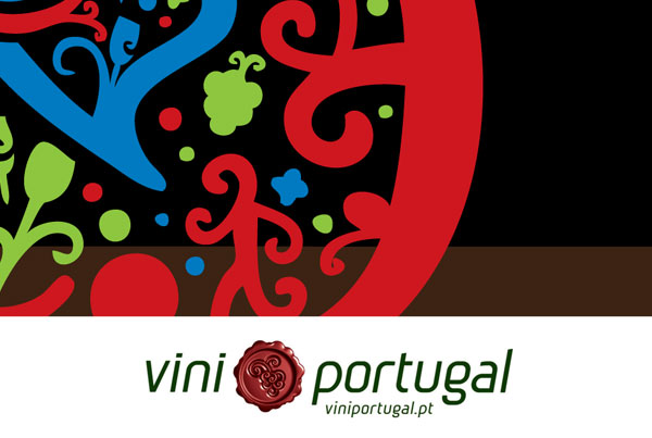 Vini Portugal | Infographic